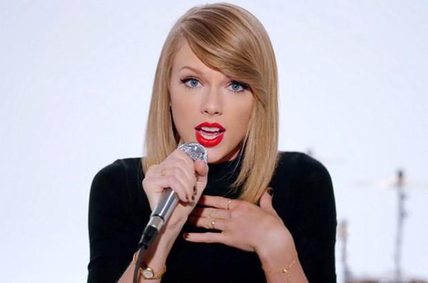 Vụ kiện bản quyền tưởng đã êm từ 2 năm trước của Taylor Swift bỗng dưng bị đào lại, có nguy cơ đảo ngược? - Ảnh 6.