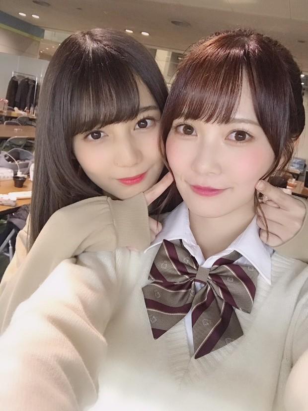 10 thói quen giúp con gái Nhật Bản luôn có làn da trẻ đẹp hơn tuổi - Ảnh 1.