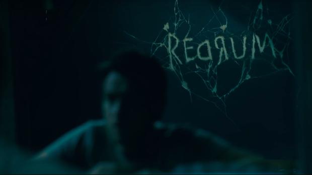 5 màn hù doạ  kinh điển được tái hiện ở phim kinh dị Doctor Sleep: Bạn đóng bỉm chưa? - Ảnh 10.
