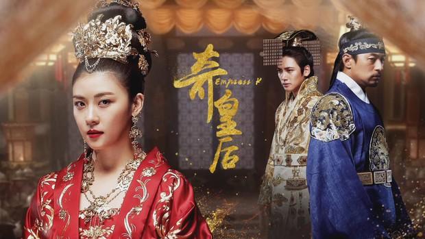 HOT: Hoàng hậu Ki Ha Ji Won sắp đến Việt Nam dự sự kiện vào tháng 11, tổ chức cả fanmeeting cho fan - Ảnh 1.