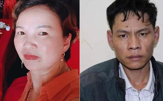 Vụ nữ sinh giao gà bị giết: Kẻ chủ mưu khai mẹ nạn nhân từng đến nhà chửi mắng sau khi biết con gái bị sát hại - Ảnh 2.