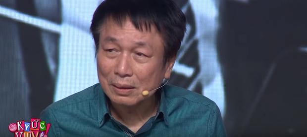 Nhạc sĩ Phú Quang nghẹn ngào khi kể lại chuyện người Việt xa xứ qua đời vì giá rét tại Nga - Ảnh 2.