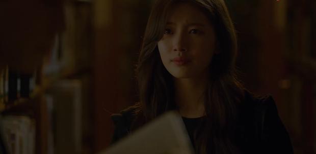 Vagabond tập 5: Lee Seung Gi vì miếng bánh mà bị bắt cóc, Suzy suýt vào tù vì tung bằng chứng khủng bố vụ rơi máy bay - Ảnh 10.