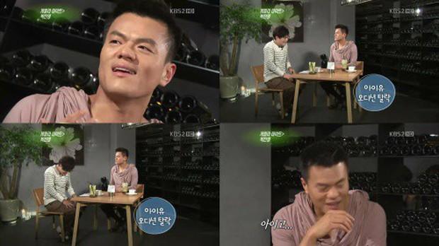 IU: Cô gái bé nhỏ bị lừa tiền, ôm khoản nợ khủng thành báu vật xứ Hàn và đây là người chúng ta cần trân trọng lúc này! - Ảnh 10.