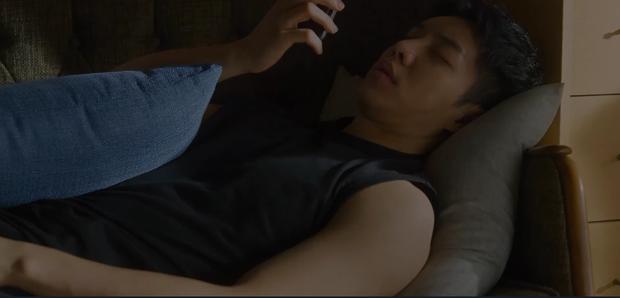 Vagabond tập 5: Lee Seung Gi vì miếng bánh mà bị bắt cóc, Suzy suýt vào tù vì tung bằng chứng khủng bố vụ rơi máy bay - Ảnh 1.