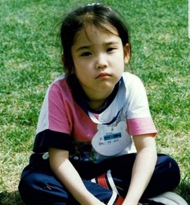 IU: Cô gái bé nhỏ bị lừa tiền, ôm khoản nợ khủng thành báu vật xứ Hàn và đây là người chúng ta cần trân trọng lúc này! - Ảnh 8.