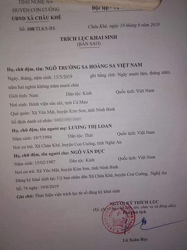 Thầy giáo dạy văn bất ngờ gây bão mạng xã hội với cái tên độc lạ Đặng Hoàng Anh Tao - Ảnh 2.