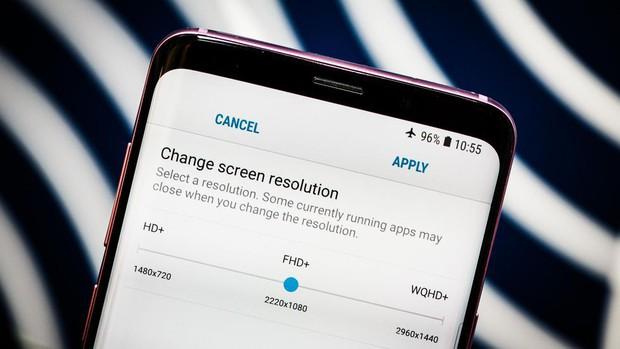 Facebook bắt đầu cấm người dùng chụp ảnh màn hình khi dùng app, thực hư ra sao? - Ảnh 2.