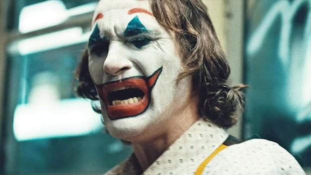 Tranh cãi nảy lửa xung quanh Joker: Khán giả đánh giá cao ngất ngưởng, giới phê bình chê làm lố - Ảnh 1.