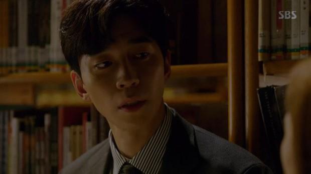 Vagabond tập 5: Lee Seung Gi vì miếng bánh mà bị bắt cóc, Suzy suýt vào tù vì tung bằng chứng khủng bố vụ rơi máy bay - Ảnh 9.