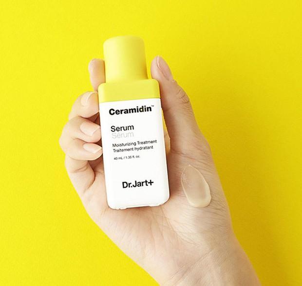 Với 8 lọ serum sau, da xấu không lối thoát cũng thành mịn màng không tỳ vết, nhiều loại lột xác làn da chỉ sau 1 tuần - Ảnh 8.