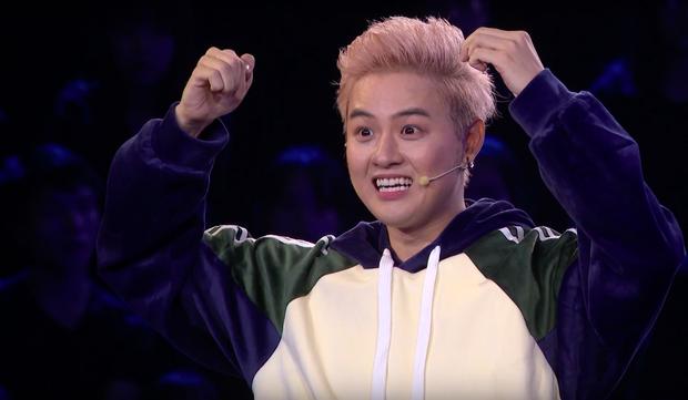 Thanh Duy mếu máo khi quyết định của Midu làm mất gần 900 triệu đồng trong gameshow - Ảnh 3.