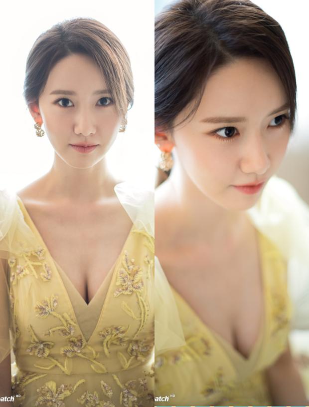Netizen hiến kế nhà SM lập nên SuperM phiên bản nữ: Toàn tên tuổi trong mơ, gì cũng có nhưng liệu có phản tác dụng như bản gốc? - Ảnh 8.