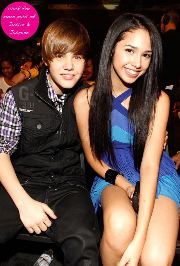 Những lần Justin Bieber mang chuyện tình của mình vào âm nhạc: Hát về Selena chưa bao giờ là đủ, khẳng định trọn đời bên Hailey Baldwin - Ảnh 5.