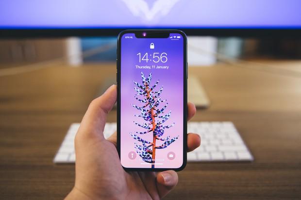 iPhone không hổ danh là vua lật kèo: 3 lần bị dìm xuống đáy vẫn comeback dễ như trở bàn tay - Ảnh 4.
