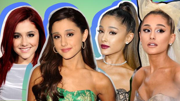 Nhìn thấy sức ảnh hưởng quá lớn của Ariana Grande, hãng đĩa của Cardi B, Ed Sheeran cảm thấy hối hận vì đã lỡ mất một nhân tài - Ảnh 7.