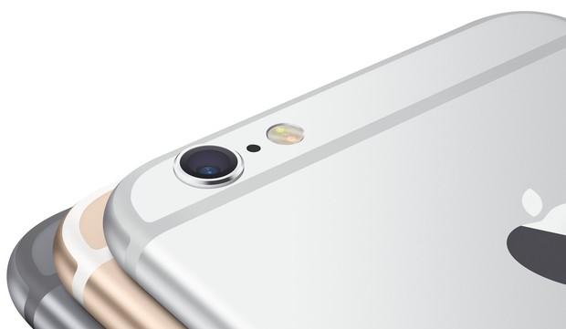 iPhone không hổ danh là vua lật kèo: 3 lần bị dìm xuống đáy vẫn comeback dễ như trở bàn tay - Ảnh 2.