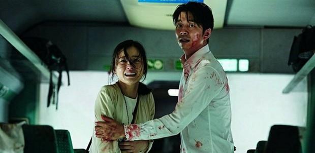 Gong Yoo bị bà xã tin đồn phũ đến cạn lời: Từ giờ khỏi đóng phim chung, vốn dĩ không thân nói chi về chung một nhà! - Ảnh 5.