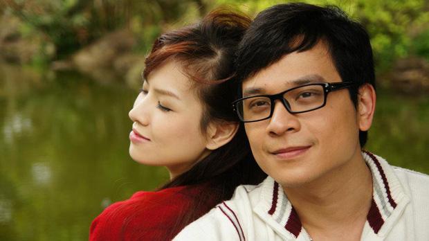 Dàn sao Cầu Vồng Tình Yêu sau 8 năm: Vợ chồng Mộc Miên rủ nhau mọc sừng ở Hoa Hồng Trên Ngực Trái - Ảnh 13.