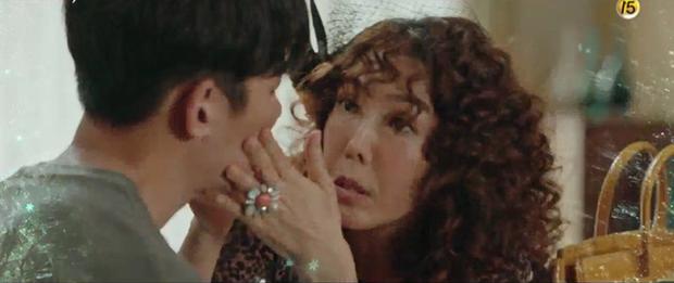 Nhẹ Nhàng Tan Chảy tập 3: Cười sang chấn tâm lí với màn ăn vạ của ông chú U50 Ji Chang Wook! - Ảnh 5.