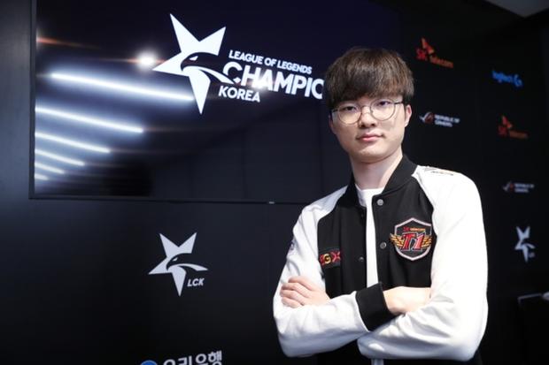 LMHT: Top 3 đội hình Dream Team góp mặt tại CKTG 2019, vị trí của Faker ở đâu? - Ảnh 3.