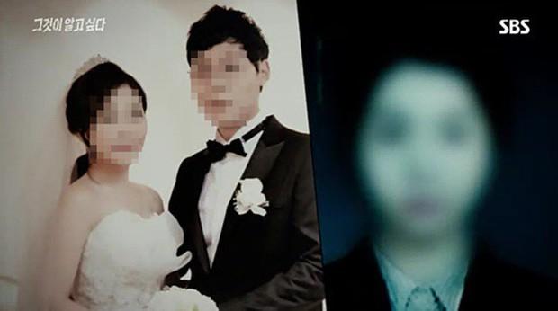 Đôi vợ chồng trẻ mất tích bí ẩn sau lần cuối được nhìn thấy trong thang máy và động thái đáng ngờ của bố ruột lẫn nhân tình của nam chính - Ảnh 5.