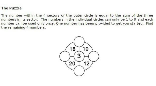 Bài Toán siêu khó của học sinh lớp 1 khiến ngay cả phụ huynh cũng bó tay không giải nổi - Ảnh 2.