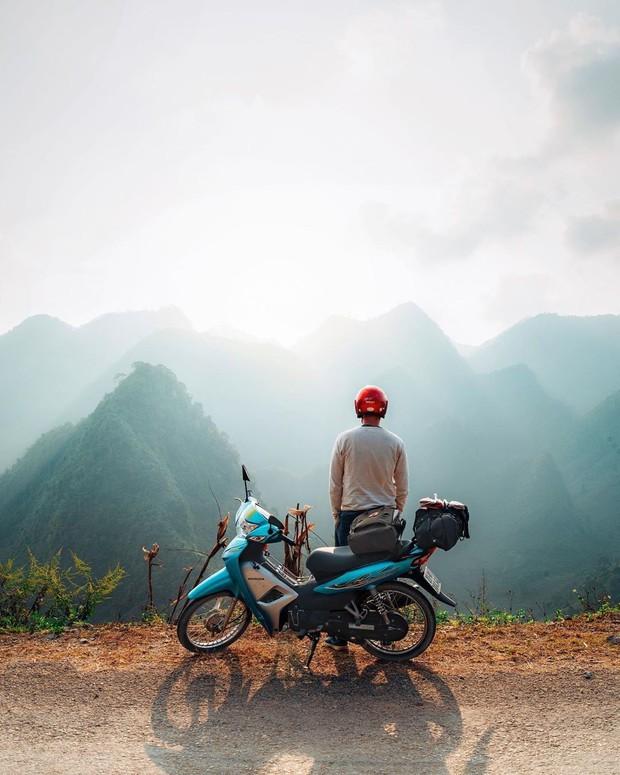 """Mã Pí Lèng hay Mã Pì Lèng: Đâu mới là tên gọi và ý nghĩa chính xác của một trong """"tứ đại đỉnh đèo"""" Việt Nam? - Ảnh 12."""