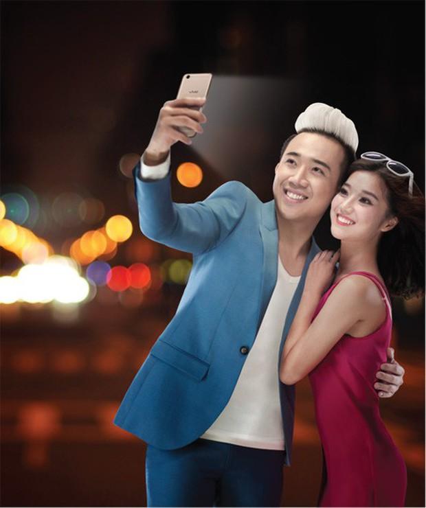 Hàng chục nghệ sỹ Việt đua nhau rinh iPhone 11, táo khuyết tại Việt Nam chưa bao giờ hết hot! - Ảnh 5.