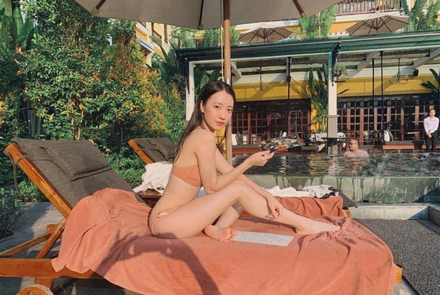 Rocker Nguyễn tích cực khoe khoảnh khắc tình tứ bên bạn gái, nhưng phản ứng khi bị nhắc lại scandal quá khứ mới đáng chú ý! - Ảnh 5.