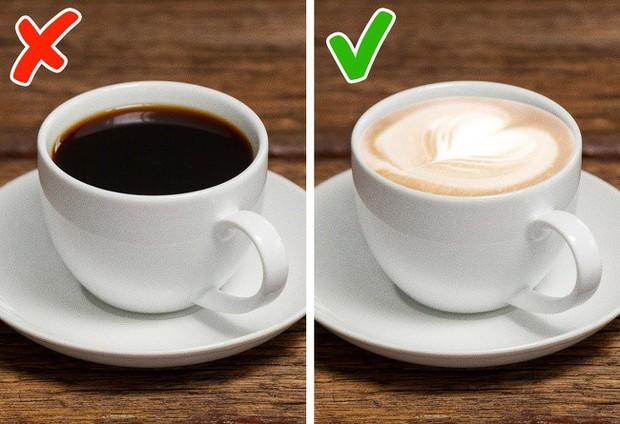 4 thói quen buổi sáng nên từ bỏ ngay để cơ thể minh mẫn, làm việc hiệu quả hơn - Ảnh 4.