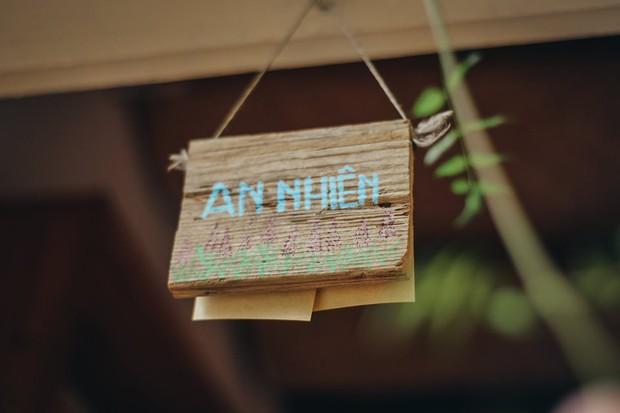 Quán cafe của người khiếm thính ở Đà Lạt tiếp tục đăng tâm thư về chuyện bị mất trộm: Là cảm thông hay dễ dãi? - Ảnh 5.
