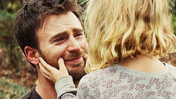 5 phim gia đình dễ khiến bạn bật khóc như mưa giữa rạp: Có cả ứng viên Oscar sáng giá - Ảnh 6.