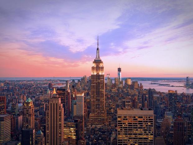 Những thành phố khó mua được nhà nhất thế giới - Ảnh 2.