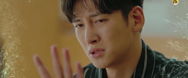 Ji Chang Wook quê độ chữa cháy tự hào là cá đông lạnh đầu tiên trong lịch sử ngay tập 3 Nhẹ Nhàng Tan Chảy! - Ảnh 7.