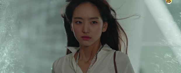 Ji Chang Wook quê độ chữa cháy tự hào là cá đông lạnh đầu tiên trong lịch sử ngay tập 3 Nhẹ Nhàng Tan Chảy! - Ảnh 5.