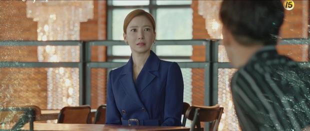 Ji Chang Wook quê độ chữa cháy tự hào là cá đông lạnh đầu tiên trong lịch sử ngay tập 3 Nhẹ Nhàng Tan Chảy! - Ảnh 10.