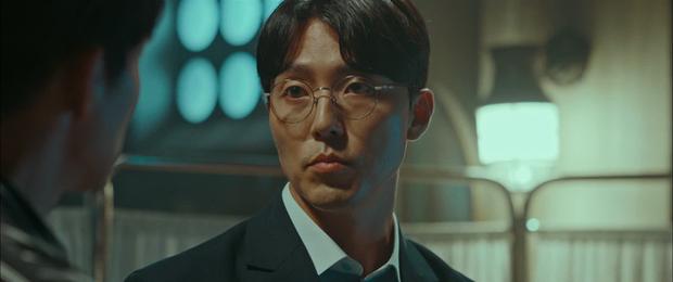 Ji Chang Wook quê độ chữa cháy tự hào là cá đông lạnh đầu tiên trong lịch sử ngay tập 3 Nhẹ Nhàng Tan Chảy! - Ảnh 14.