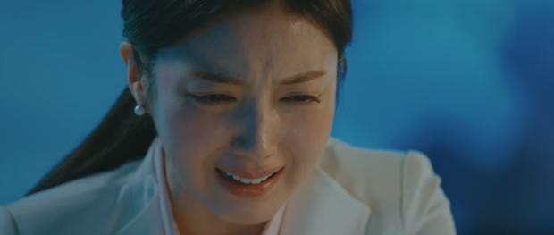 Ji Chang Wook quê độ chữa cháy tự hào là cá đông lạnh đầu tiên trong lịch sử ngay tập 3 Nhẹ Nhàng Tan Chảy! - Ảnh 12.