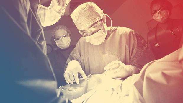 Cô gái quyết liệt đòi quyền thắt ống dẫn trứng khi mới hơn 20 tuổi và lý do khiến bác sĩ phải sửng sốt  - Ảnh 2.