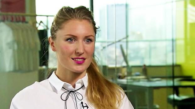 Bí quyết thành công của nữ giám đốc xinh đẹp: Suốt 3 năm chỉ diện 1 mẫu áo đi làm, đồng nghiệp phải kính nể - Ảnh 13.