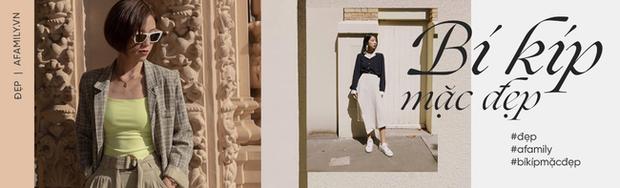 12 ý tưởng diện áo blazer + chân váy mãn nhãn đến nỗi bạn cũng phải xuýt xoa trước diện mạo của chính mình - Ảnh 13.