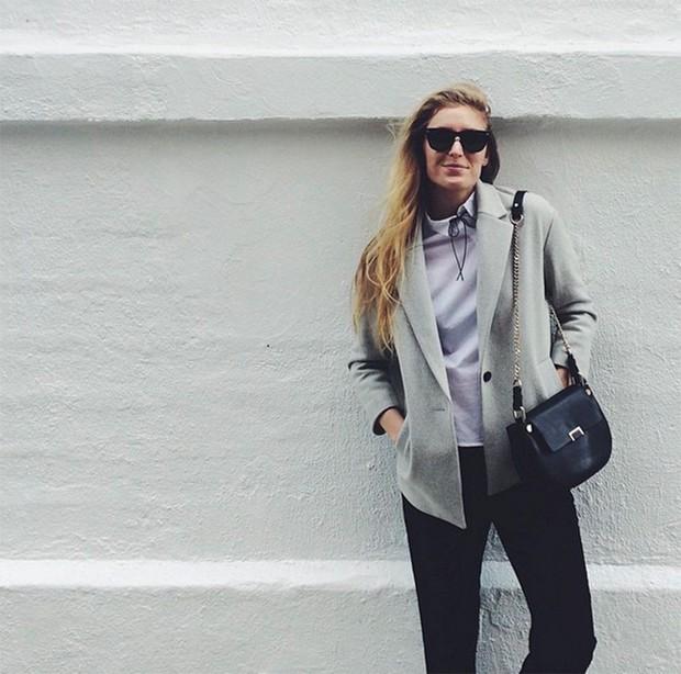 Bí quyết thành công của nữ giám đốc xinh đẹp: Suốt 3 năm chỉ diện 1 mẫu áo đi làm, đồng nghiệp phải kính nể - Ảnh 15.
