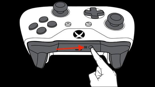 Hướng dẫn kết nối tay cầm Xbox, PS4 DualShock với iPhone và iPad - Ảnh 4.