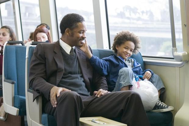5 phim gia đình dễ khiến bạn bật khóc như mưa giữa rạp: Có cả ứng viên Oscar sáng giá - Ảnh 4.