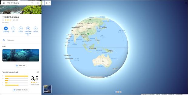 Nhao nhao đi rate 1 sao cho Thái Bình Dương, chuyện gì đang xảy ra trên thế giới vậy? - Ảnh 3.