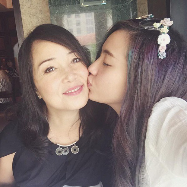Mie Nguyễn tiết lộ sự thật về chuyện đi quẩy của mình trước thềm đám cưới, nói 1 câu khiến ai có chồng rồi cũng thấy chạnh lòng! - Ảnh 2.