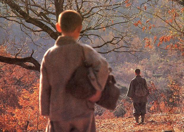 10 bộ phim huyền thoại của điện ảnh Hàn Quốc: Chốt sổ là tác phẩm có cái kết khiến cả thế giới chấn động - Ảnh 6.
