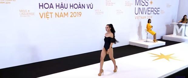 Choáng với thí sinh chuyển giới thi hết Hoa hậu Hoàn vũ lại đến Next Top Model - Ảnh 2.