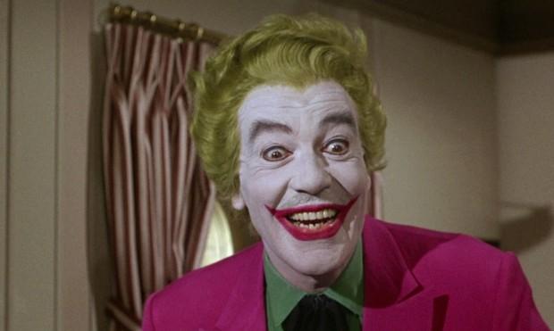 Nhan sắc thật của 6 tài tử hóa thân thành Joker: Toàn lọt top quyến rũ nhất mọi thời đại, nhìn loạt ảnh hồi trẻ là rõ - Ảnh 24.